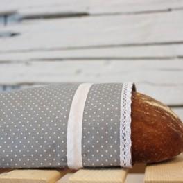 Pytlík na chleba (náhled)