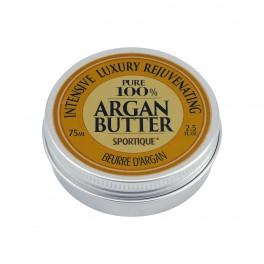 Arganové máslo (náhled)