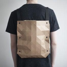 Paper bag (náhled)