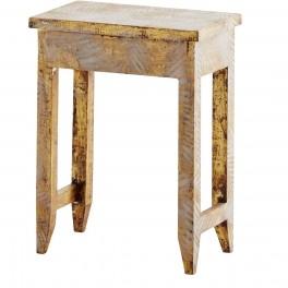 Zlatý stolek (náhled)