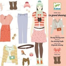 Pro módní designérky (náhled)