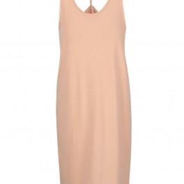 Jednoduché šaty (náhled)
