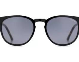 Luxusní brýle (náhled)