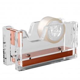 Stojánek na lepící pásku (náhled)