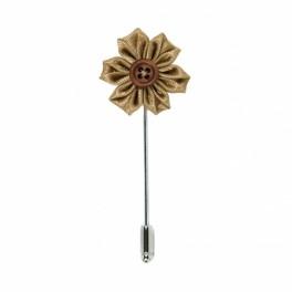 Květinka do klopy (náhled)
