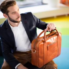 Designová taška (náhled)
