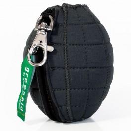 Nákupní taška (náhled)