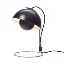 Stolní lampa FlowerPot (náhled)