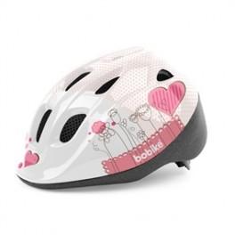 Dětská helma (náhled)