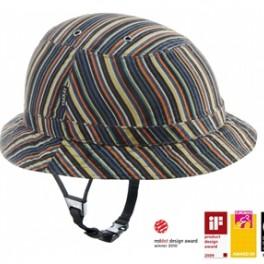 Bavlněná helma (náhled)