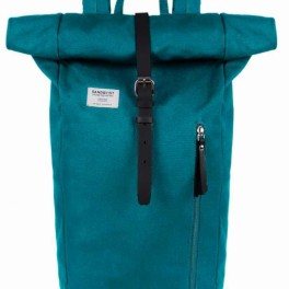 Minimalistický batoh (náhled)