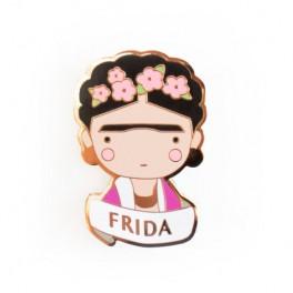 Brož Frida (náhled)
