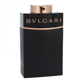 BVLGARI Man in Black (náhled)