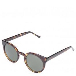 Sluneční brýle (náhled)