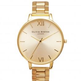 Elegantní hodinky Olivia Burton (náhled)