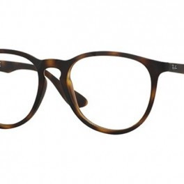 Ray Ban brýle (náhled)