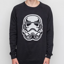 Trooper svetr (náhled)