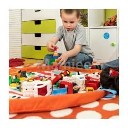 Vak na Lego (náhled)