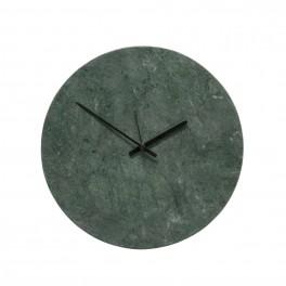 Mramorové hodiny (náhled)