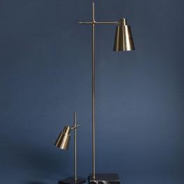Lampa (náhled)