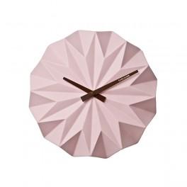 Origami hodiny (náhled)