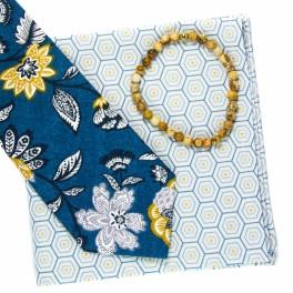 Balíček s kravatou (náhled)