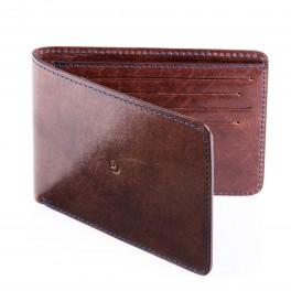 Kožená peněženka (náhled)