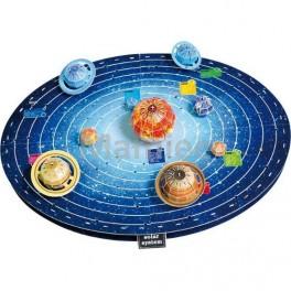 Stvoříme si vesmír (náhled)