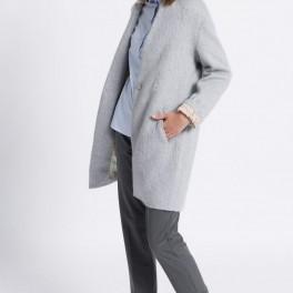Kabátek (náhled)
