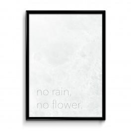 Bez deště... (náhled)