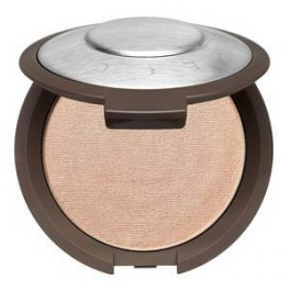 BECCA Shimmering - Skin Perfector pressed